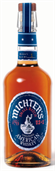 Michter's Whiskey Unblended American...